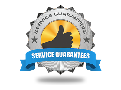 VPS Hosting Service Warranties
